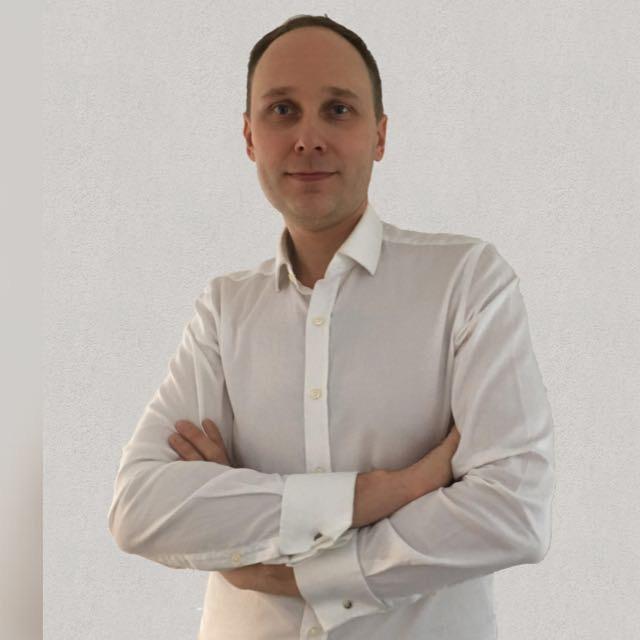 Александр Вениаминович Бобыкин