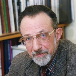 Владимир Федорович Рунге