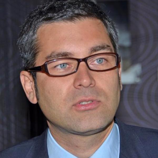 Алексей Станиславович Ларин