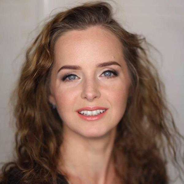 Нина Владимировна Мотолова