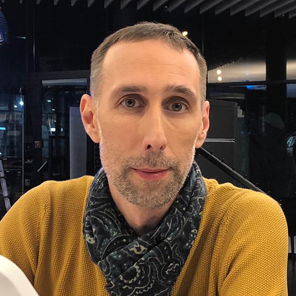 Валерий Александрович Жигалов