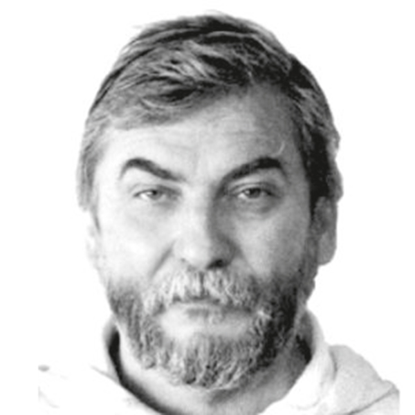 Ампилов Владимир Иванович