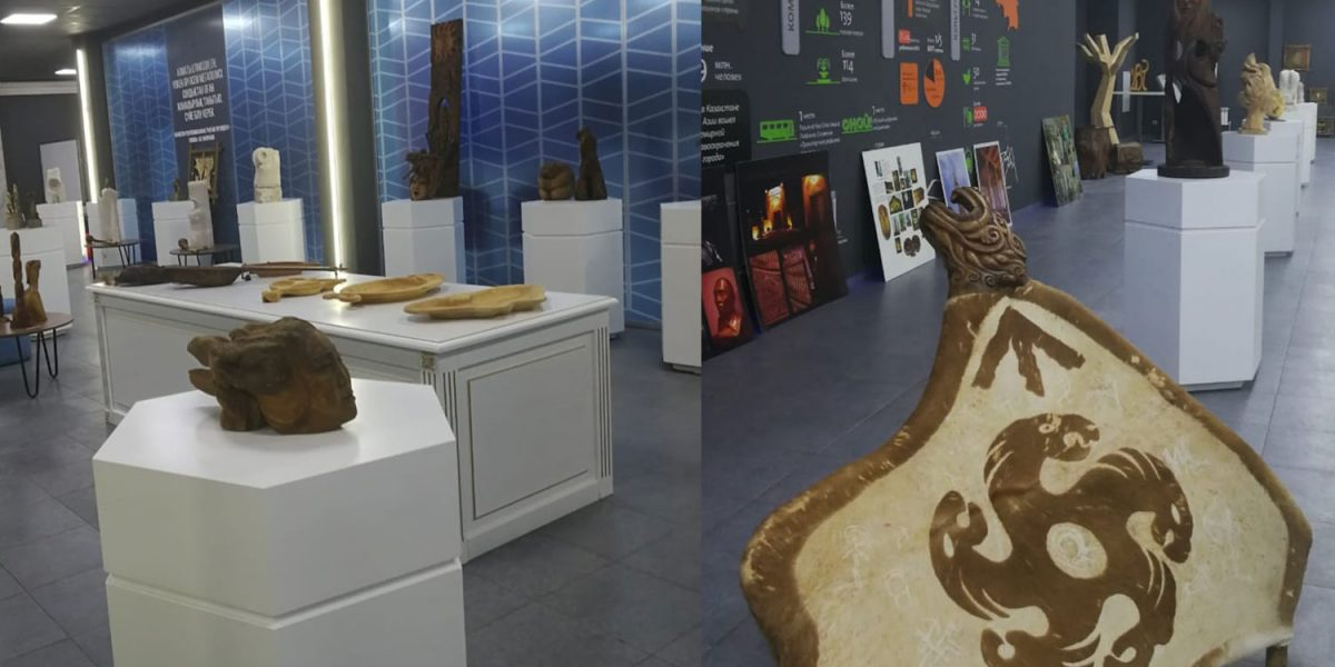 exhibition_kazakhstan
