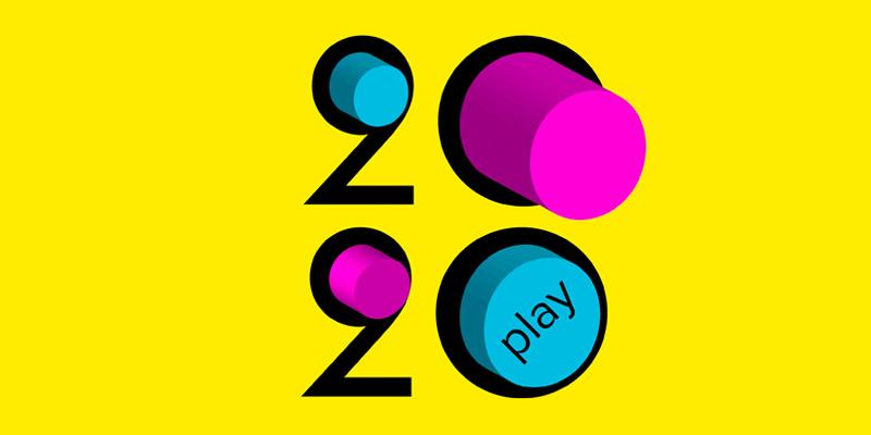 Logochallenge 2020