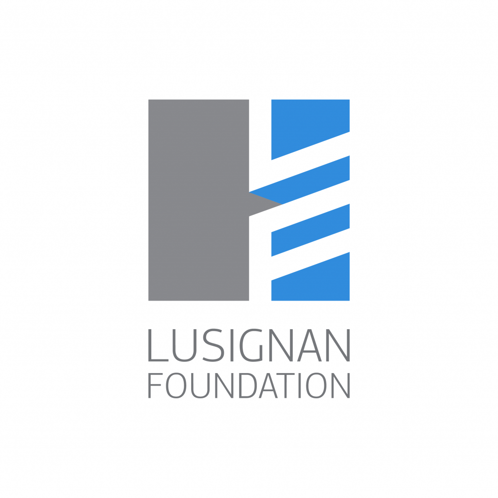 фонд Lusignan Foundation