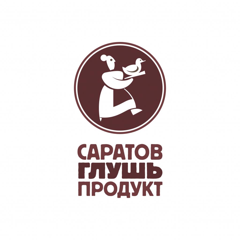 мясные продукты Саратов Глушь Продукт