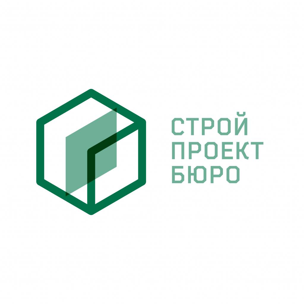 СтройПроектБюро