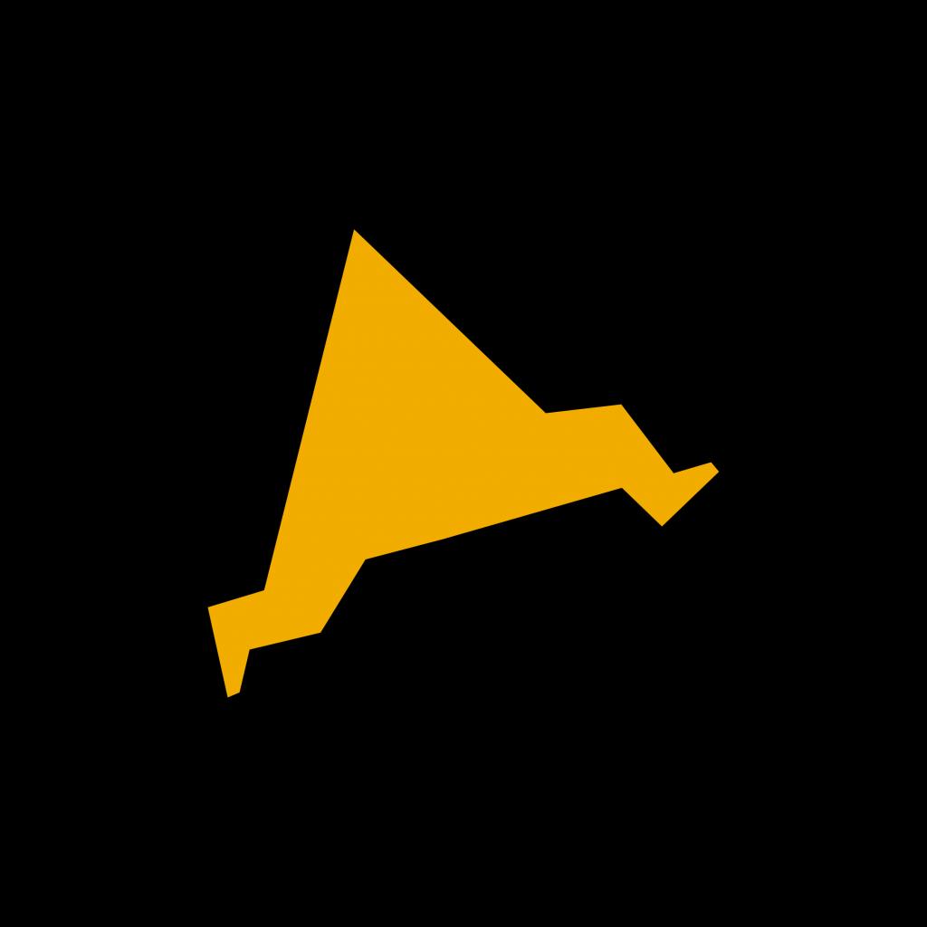 дизайн-студия Жёлтая Гора