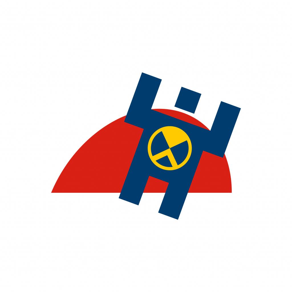 развлекательный портал Homix.ru