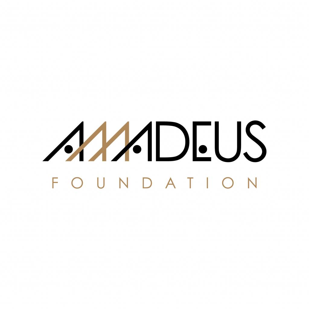 фонд Amadeus