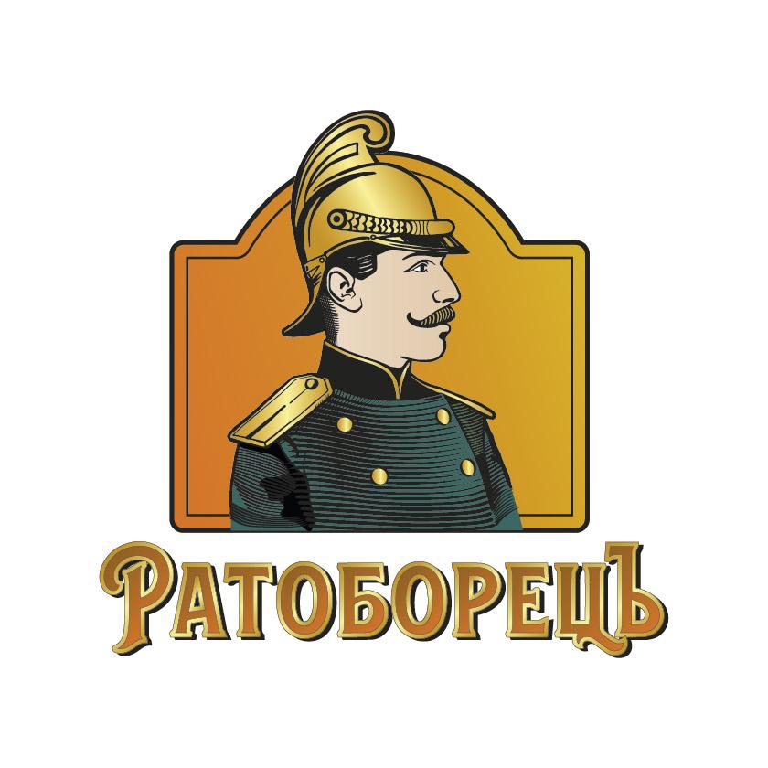 brand_ratoborec