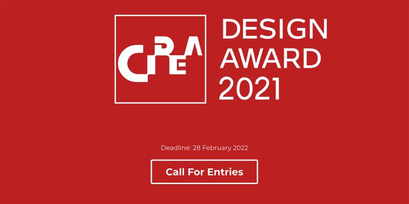 C-Design Award 2021